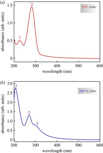 nanostructured carbon electrode modified with n doped graphene