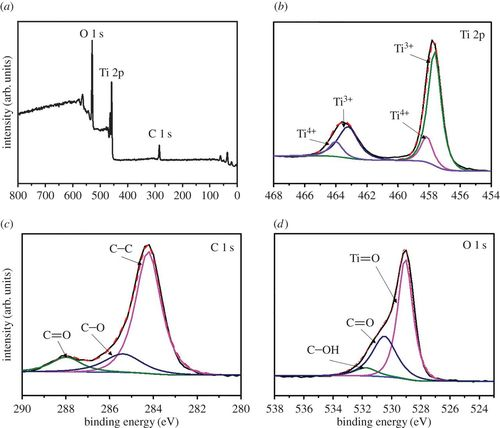 Green synthesis of carbon quantum dots embedded onto