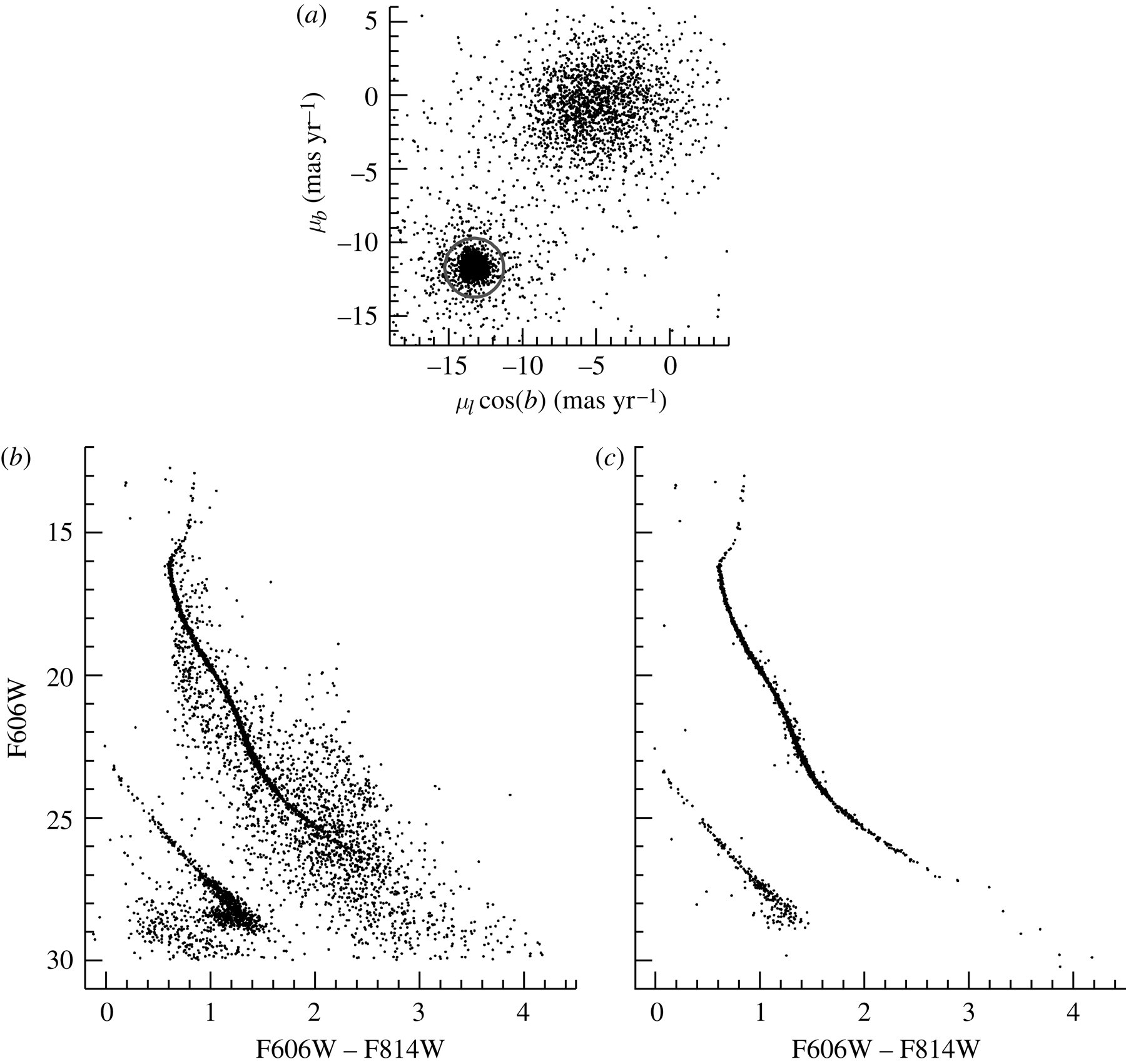 star clusters as laboratories for stellar and dynamical